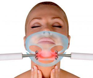 Collagen treatment York